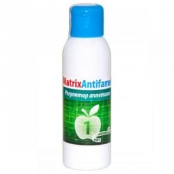 MatrixAntifame1