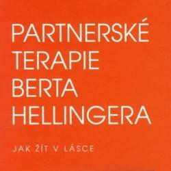 Partnerské Terapie, Bert Hellinger